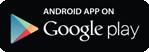 Google Play Solução Delivery