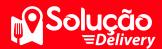 Logo Solução Delivery